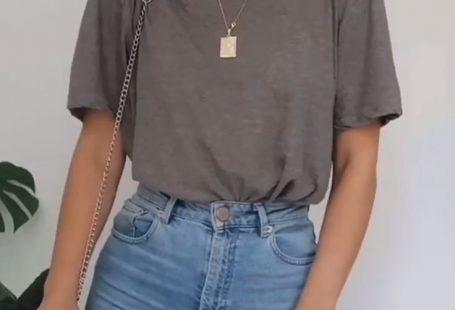 Style Jeans, Bralette, Heels, Bag, Pants, Sweater, Top - #Bag #Bralette #Heels #Jeans #Pants