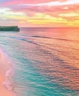 Super Travel Photography Wallpaper Beaches Ideas #travel #photography