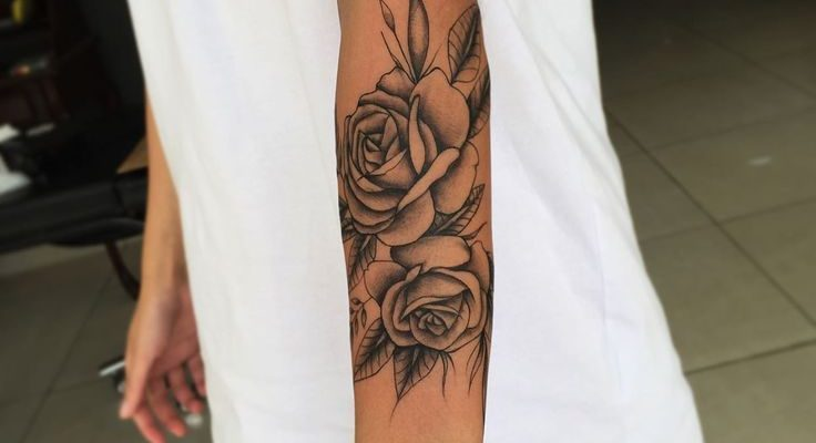 Teil 2  Tätowierungen  #Tattoos #Part    Hintergründe