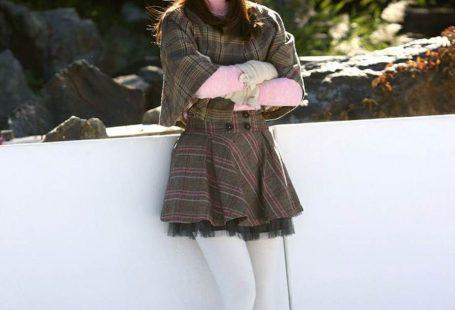 blair waldorf gossip girl fashion