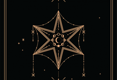 The Star – Soul Cards