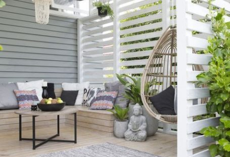 Op zoek naar tuininspiratie? Bekijk hier handige tips, leuke ideeën en kom binnenkijken in de mooiste tuinen!