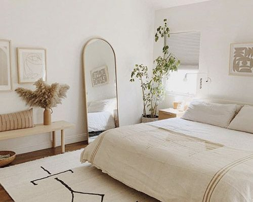 Una casa en Los Ángeles de estilo Scandifornian - #Ángeles #Casa #de #En #estilo #Los