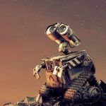 Wall-E.jpg (576×1024)
