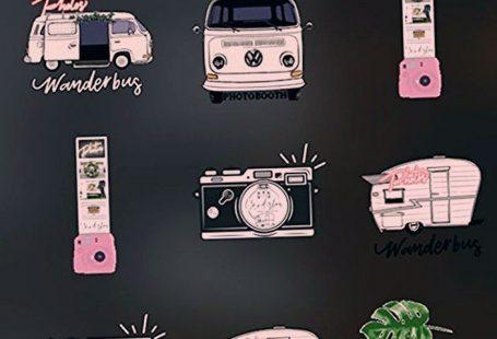 ✔ Wallpaper Art Photography Pictures #Dark #Iphone #Lion