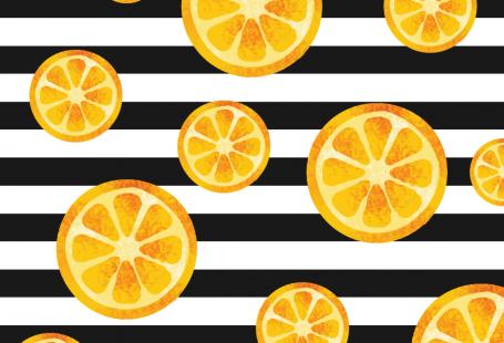 Wallpaper tumblr para celular para download grátis