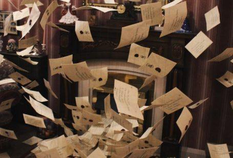 Wizarding Wardrobes Exhibit: Harry Potter WB Tour London #whatshotblog #harrypotter #warnerbros #studiotour #london
