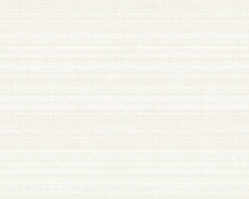 York Wallcoverings PV2941 Legacy Fine Silk Texture Wallpaper in White/Off White, Transitional