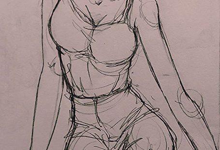#Zeichnen #Kritzeleien #Künstler #Kunstarbeit #Zeichnen
