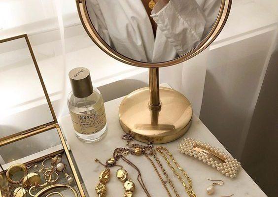 bijoux tendance ete 2019 03