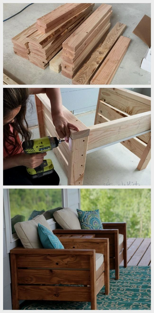 #cheap #DIY #Furniture #ideas #wood crafting #wood crafting tools for beginners