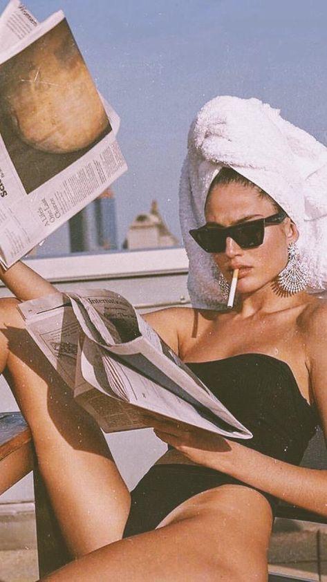 -   - #fashiondrawing #fashionphotography #fashionrunway