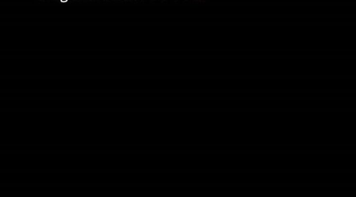 fine ♥️ilhan RÜZGAR ❤️ #Education wallpaper