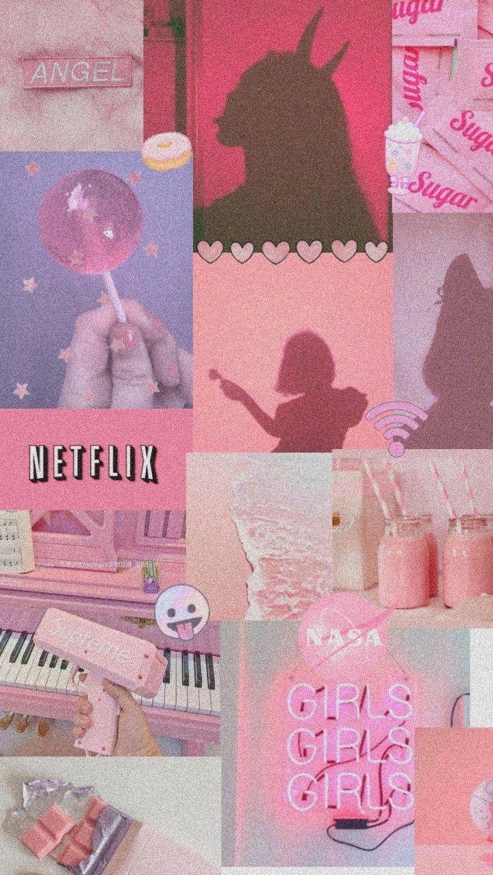 fondecran fondecran Tumblr Iphone Wallpaper Cute Wallpaper Backgrounds