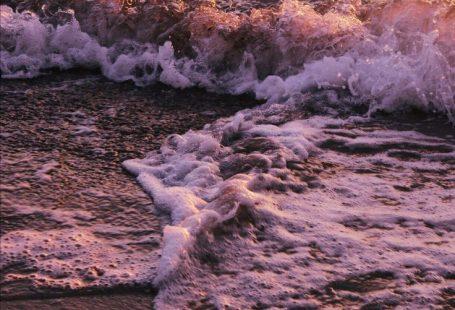 - #fotografiewasser   - Cathi #samsung hintergrundbilder #hintergrundbilder - Sa...  #Cathi