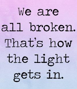 #inspiration #success #strength #personalgrowth #positivity