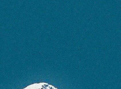 iphone wallpaper inspirational #hintergrundbildiphone #tapete