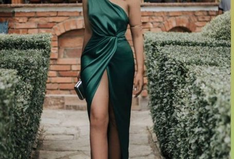 long prom dresses, green evening dresses   ML4059 -  -  long prom dresses, green evening dresses   ML4059 by moonlight, $122.19 USD Source by marisafd4621