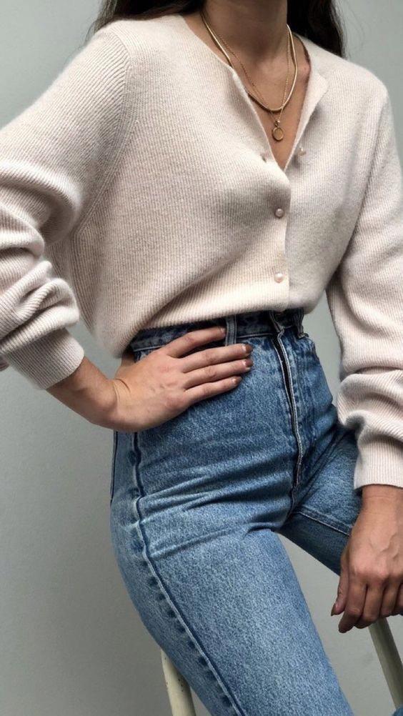 minimalistic fashion  minimalistic style  minimalistic style inspo wome #fashion #inspo #minimalistic #style