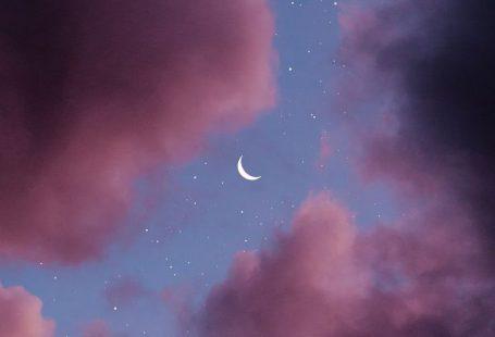 samsung Hintergrundbild In der Nacht - #night #wallpaper - #night #wallpaper #der