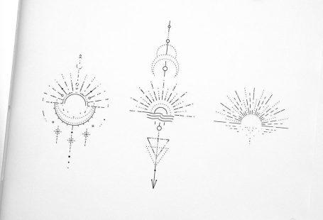 #tattoo design