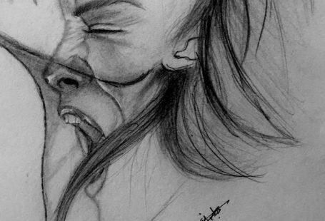 #traurigzeichnen #zeichnungen #zeichnen #traurigZeichnen - Zeichnungen traurig -