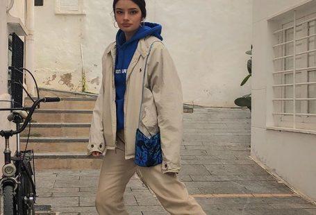 volg Streetwear #fashion #style #street #streetwear # ripped- , #Fashion